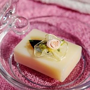 デリケートゾーンの臭いを消したい女性が愛用する石鹸3選